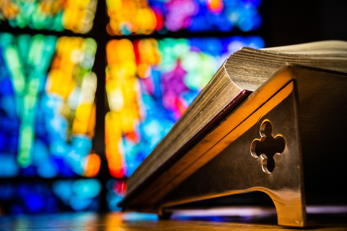 Lutheran TV / Radio – July5th